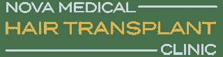 Nova Medical 360 Hair Transplant NJ