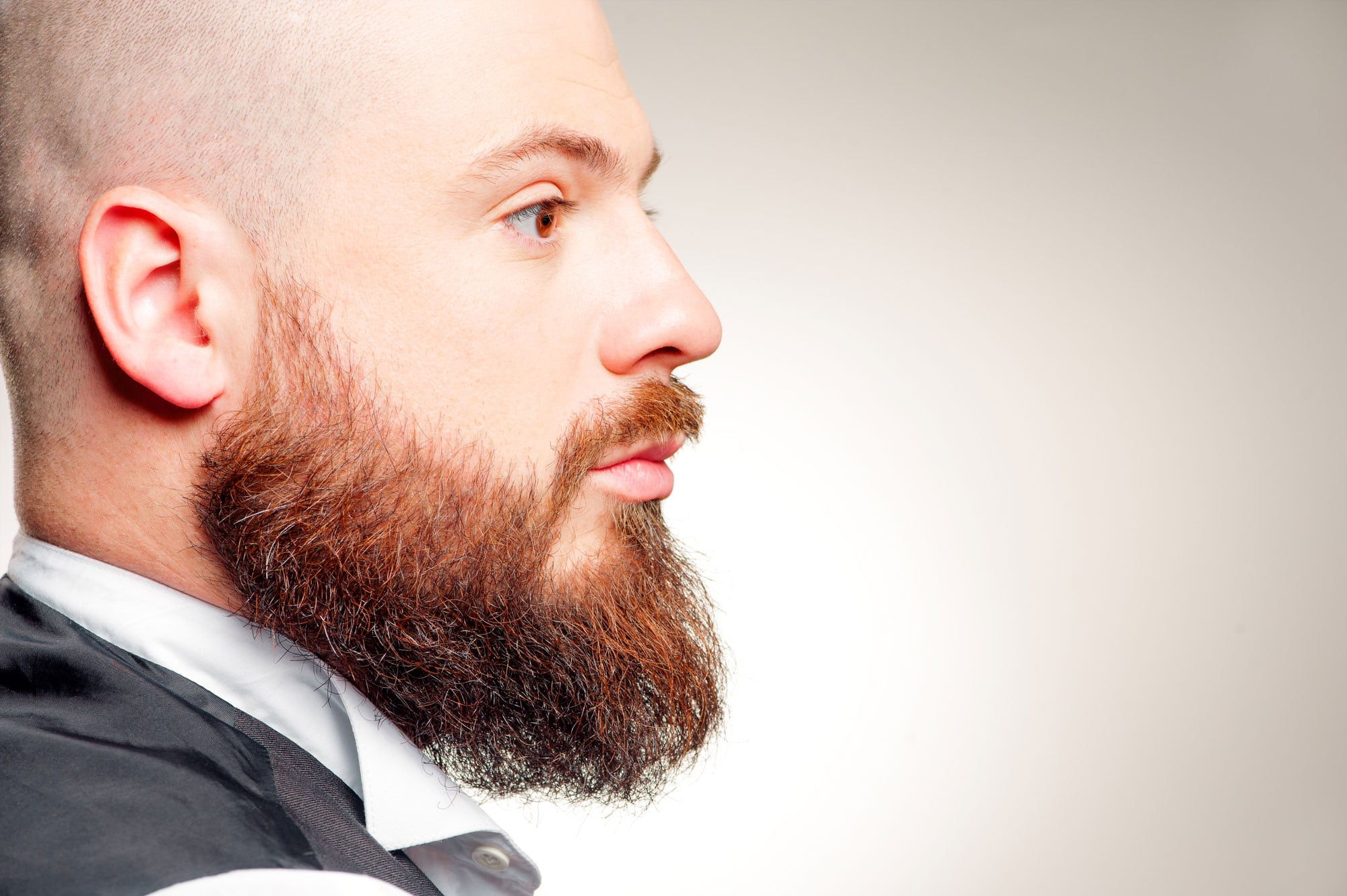Hair Transplant in Toronto: What You Need To Know About Beard and Moustache Procedures